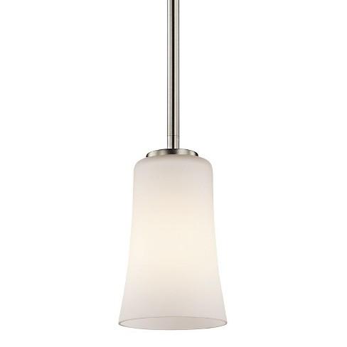 Kichler 43077 Armida Single-Bulb Indoor Pendant - image 1 of 1