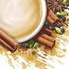 Tazo Classic Latte Chai Black Tea - 32oz - image 3 of 4
