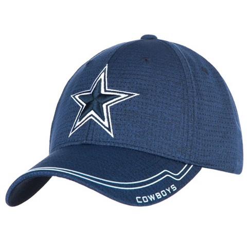 NFL Dallas Cowboys Men's Dovestone Hat - image 1 of 2