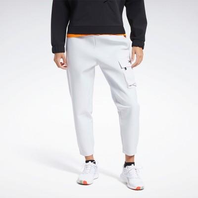 Reebok Edgeworks Pants Womens Athletic Pants