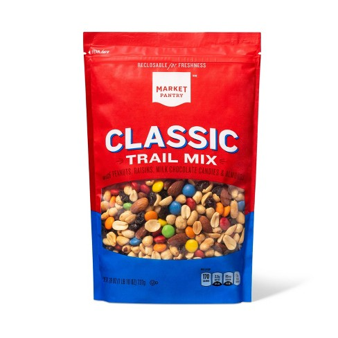 Classic Trail Mix - 26oz - Market Pantry™ - image 1 of 2