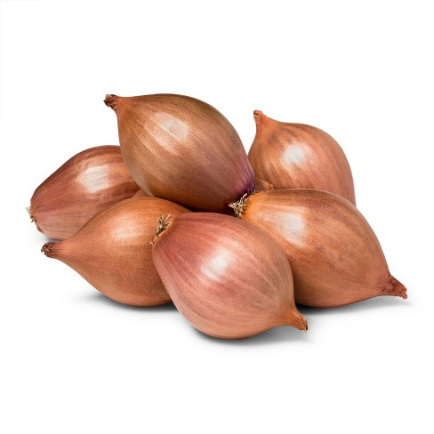 Shallot - Price Per Pound - image 1 of 1