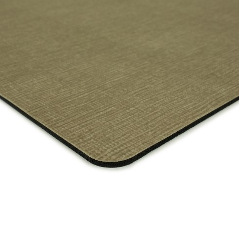 Comfort Kitchen Mat - Threshold™ : Target