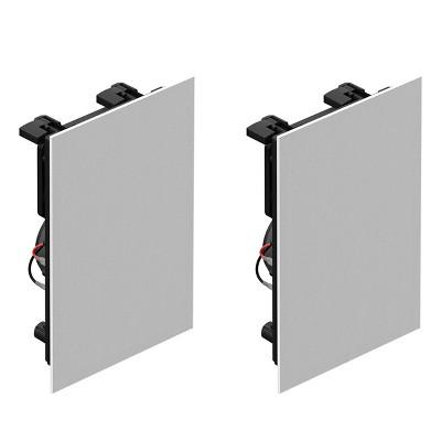 Sonos INWLLWW1 In-Wall Speakers - Pair