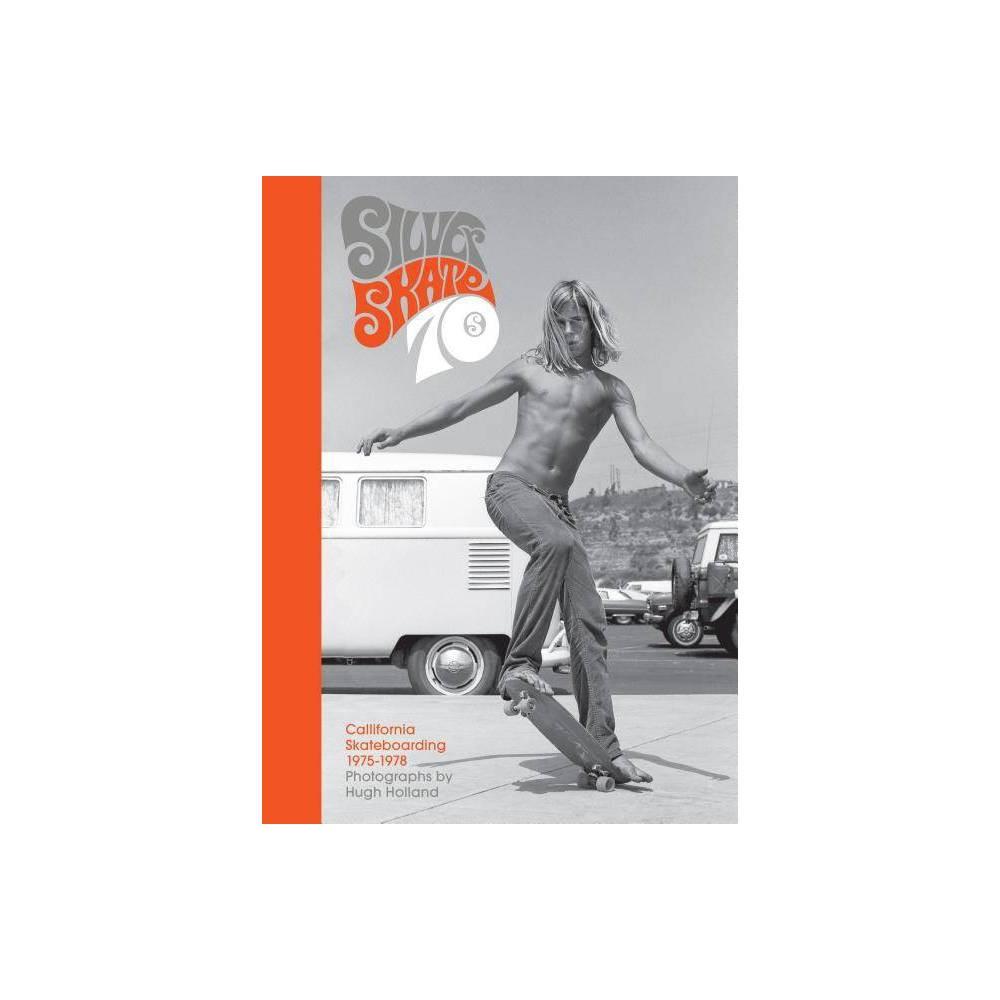 ISBN 9781452182056