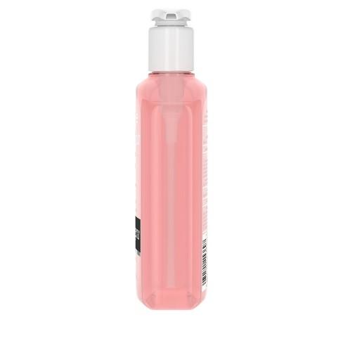 Neutrogena Oil-Free Pink Grapefruit Acne Facial Cleanser - 9 1 fl oz