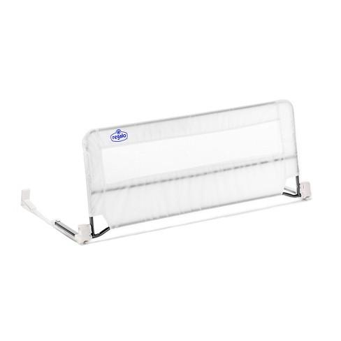 Regalo Guardian Swing Down Bedrail -  White - image 1 of 4