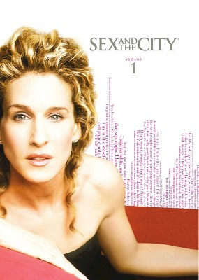 Sex and the city at 11pm