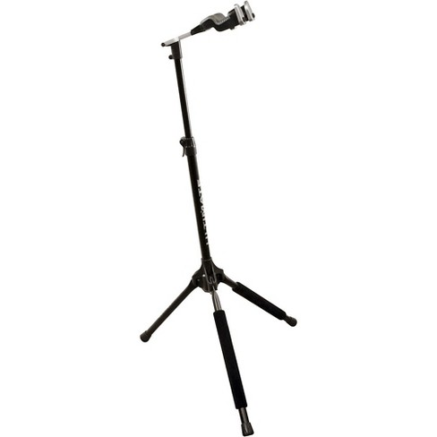 Ultimate Support GS-1000 Pro Guitar Stand - image 1 of 2