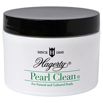 Hagerty Pearl Clean (7 fl. oz.)
