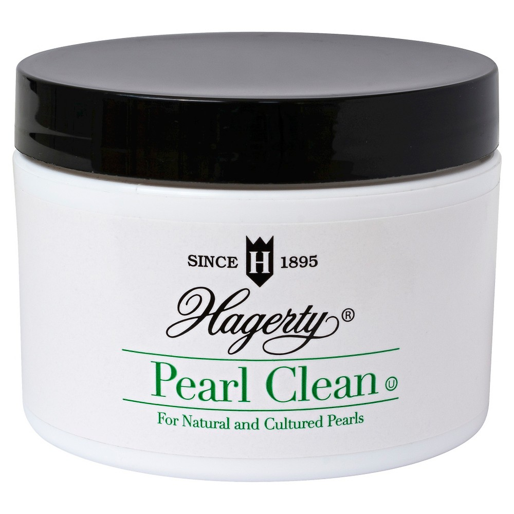 Hagerty Clean 7 fl oz