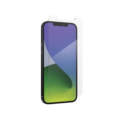 ZAGG Apple iPhone 12 Pro Max InvisibleShield Glass Elite Screen Protector