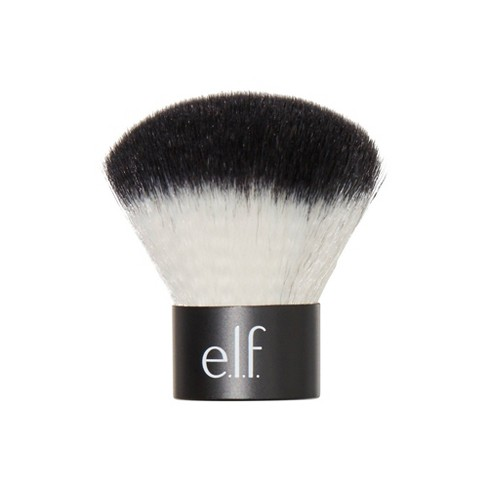 e.l.f. Kabuki Face Brush - image 1 of 3