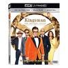 Kingsman: The Golden Circle (4K/UHD + Blu-ray + Digital) - image 2 of 2