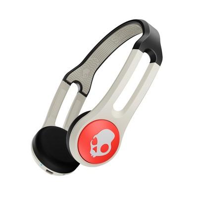 Skullcandy Icon Wireless On-Ear Headphone