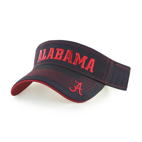Alabama Crimson Tide - image 1 of 2