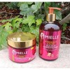 Mielle Organics Pomegranate & Honey Leave-In Conditioner - 12 fl oz - image 4 of 4