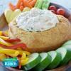 Hidden Valley Original Ranch Organic Salad Dressing & Topping - Gluten Free - 16oz Bottle - image 3 of 4