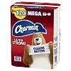 Charmin Ultra Strong Toilet Paper - image 2 of 4