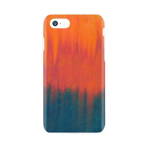 Uncommon Apple iPhone 8/7/6s/6 Case - Sunset - image 1 of 1
