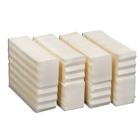 AIRCARE 4pcs Super Wick Evaporative Air Control Filters - image 1 of 2