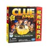 Clue Junior Board Game - image 3 of 3