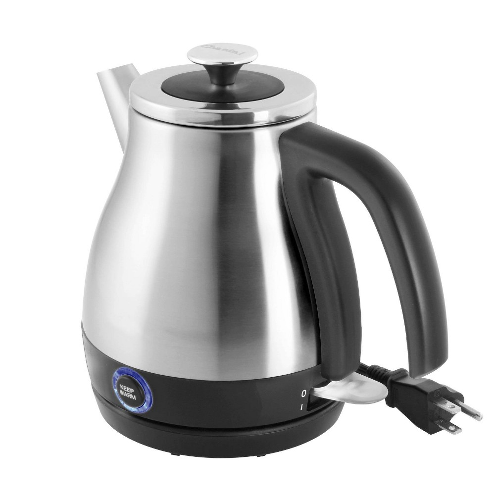 Image of Chantal Keep Warm Electric Kettle