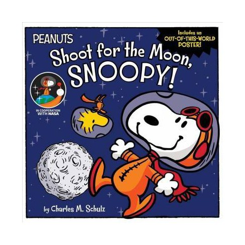5196c215be Shoot For The Moon