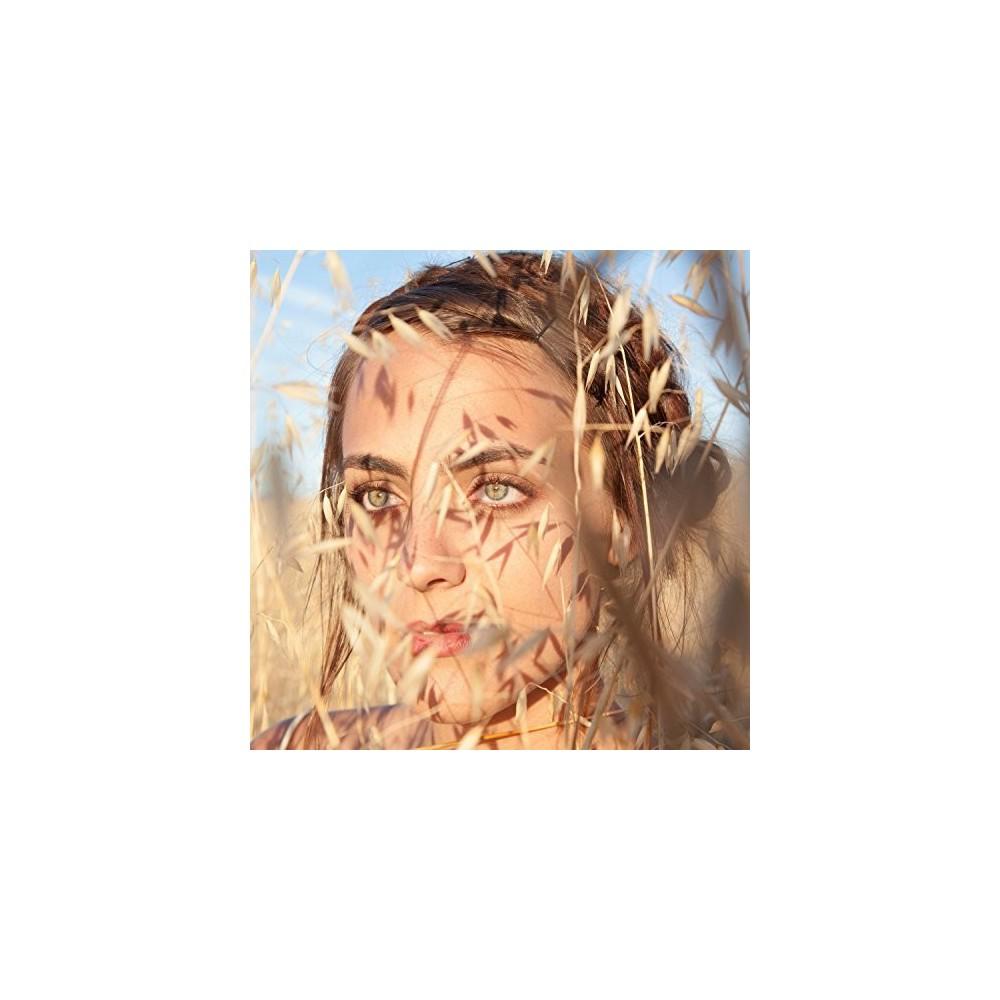 Breanna Barbara - Mirage Dreams (Vinyl)