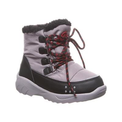 Bearpaw Kids' Tundra Boots