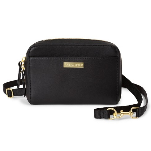 Skip Hop Greenwich Convertible Hip Pack - image 1 of 4
