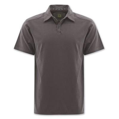 Ecoths  Men's  Faris Polo Shirt