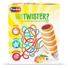 Popsicle Fruit Twister Raspberry Peach & Vanilla - 6ct/16.2oz - image 2 of 4