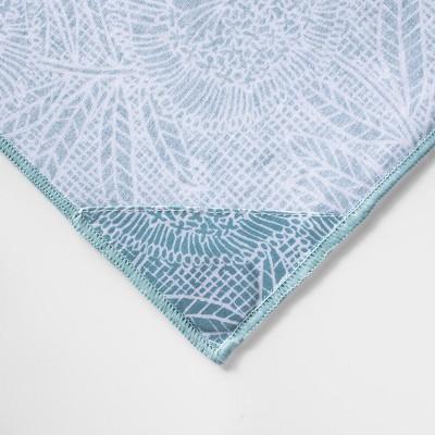Oilcloth Tablecloth   Opalhouse™ : Target