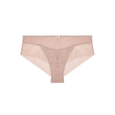 Panache Lingerie Women's Ana Bikini Brief
