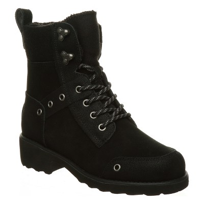Bearpaw Women's Alicia Boots