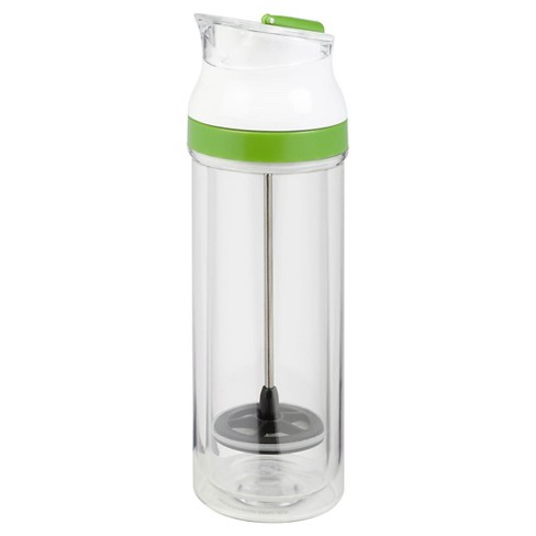 Honey-Can-Do Travel Single French Press - image 1 of 4
