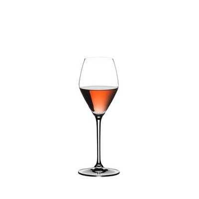 11.4oz 4pk Rose Wine Glasses - Riedel