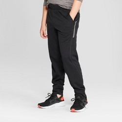 Boys' Jogger Pants - C9 Champion®