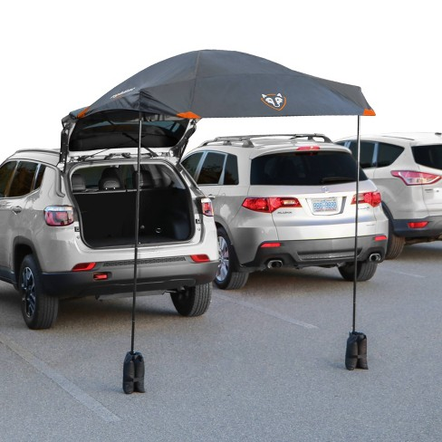 Rightline Gear SUV Tailgating Canopy - image 1 of 4