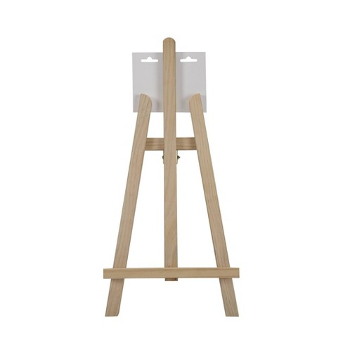Wood Table Easel - Hand Made Modern® - image 1 of 2