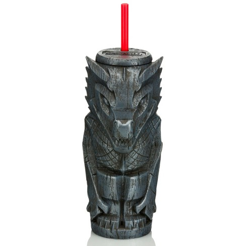 Game of Thrones Tiki Drogon Cup - image 1 of 1