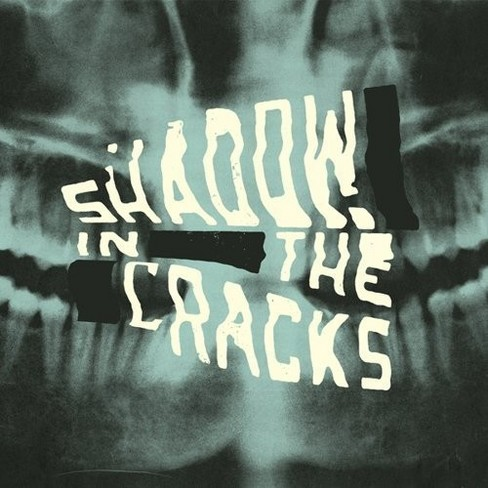 Shadow in the cracks - Shadow in the cracks (Vinyl) - image 1 of 1