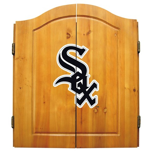 Chicago White Sox Imperial Dart Board - image 1 of 1