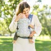Infantino Flip 4-in-1 Convertible Carrier - image 4 of 4