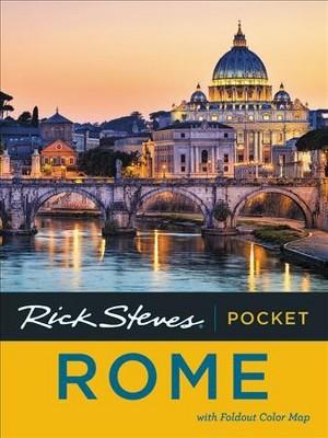 Rick Steves Rome Pdf
