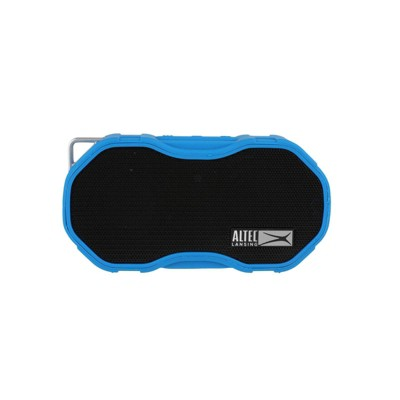 Altec Lansing Baby Boom XL Wireless Speaker - Royal Blue (IMW270-RYB)
