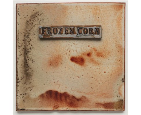 Frozen Corn - Frozen Corn (Vinyl) - image 1 of 1