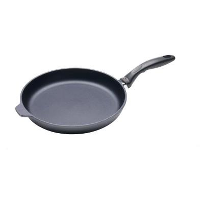 Swiss Diamond 11  Fry Pan