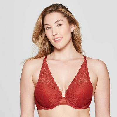 03be8b0d230c2a Women s High Apex Push Up Bra - Auden™